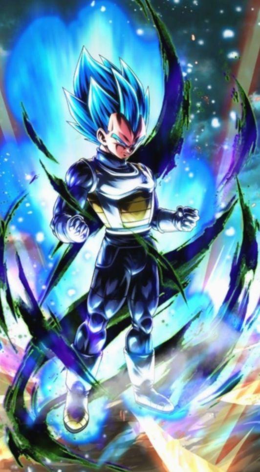 11 Anime Fondos Videos Dragon Ball Anime Dragon Ball Super Anime Dragon Ball Dragon Ball Artwork