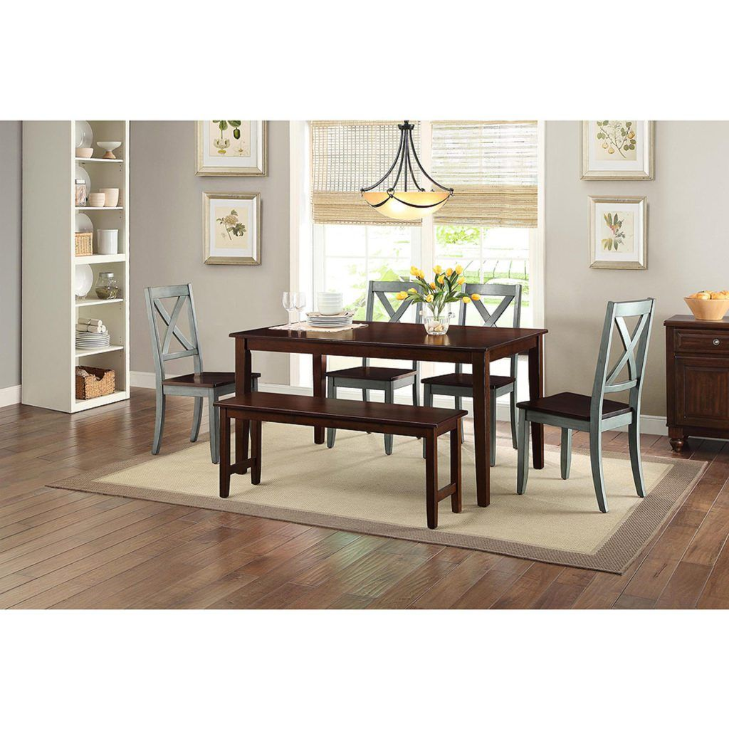 Kleine speisesaalideen modern holz möbel entwürfe für wohnzimmer  fügen sie eine variation von