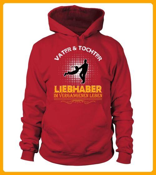 Vater Tochter Liebhaber - Shirts für tochter (*Partner-Link)