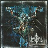 Satanogenesis [CD]