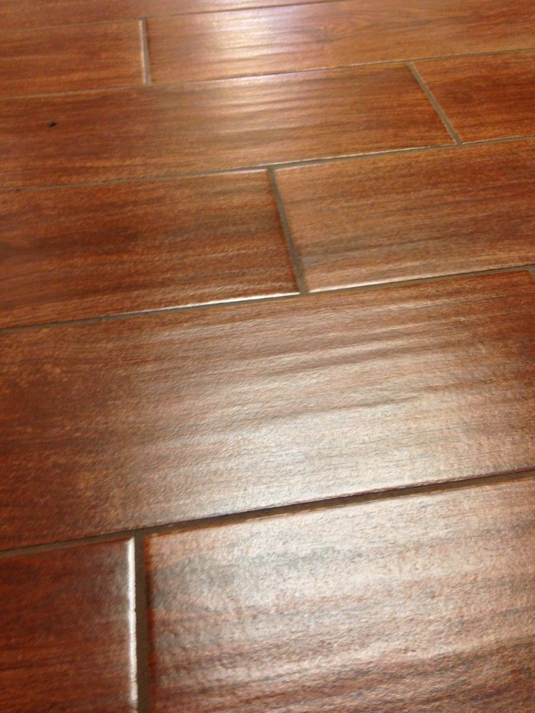 Bust Of Tile Look Wood Reviews A New Reference In Flooring Industry