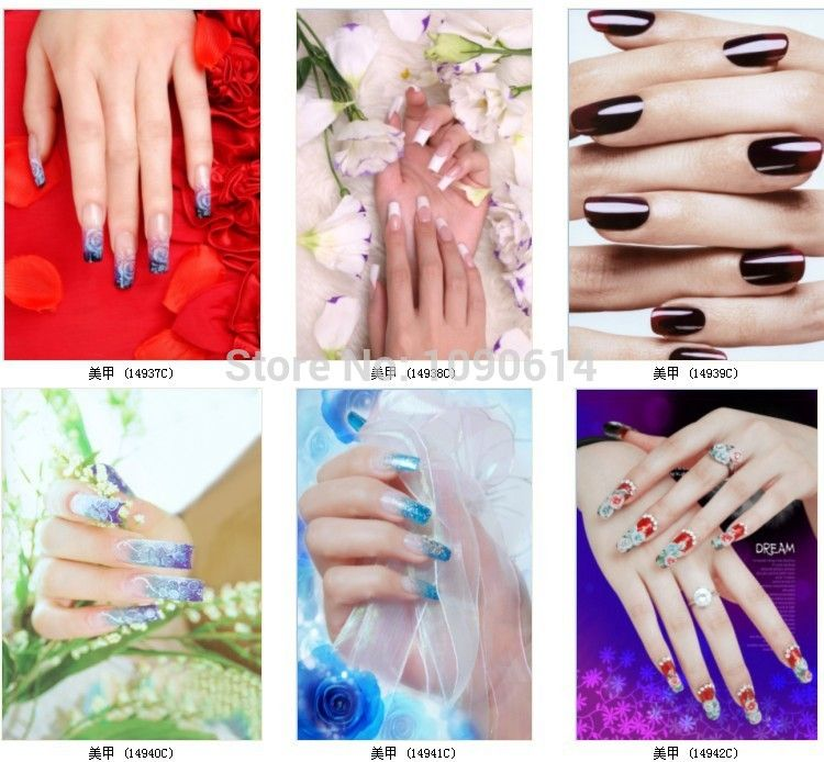 Find More Painting & Calligraphy Information about NAVI PRO Nail Art ...