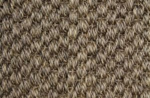 Sisal Tapijt Ikea : Natuur tapijt sisal jabo sisal tapijt