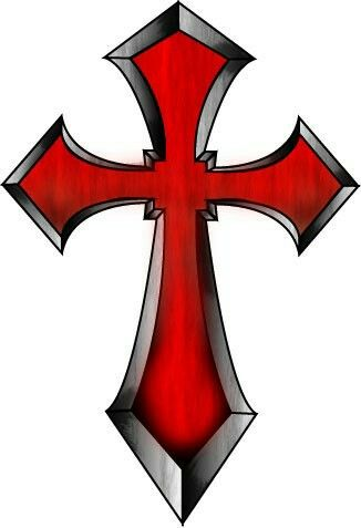 crusader cross tattoo pinterest tattoo rh pinterest co uk crusader cross tattoo meaning red crusader cross tattoo