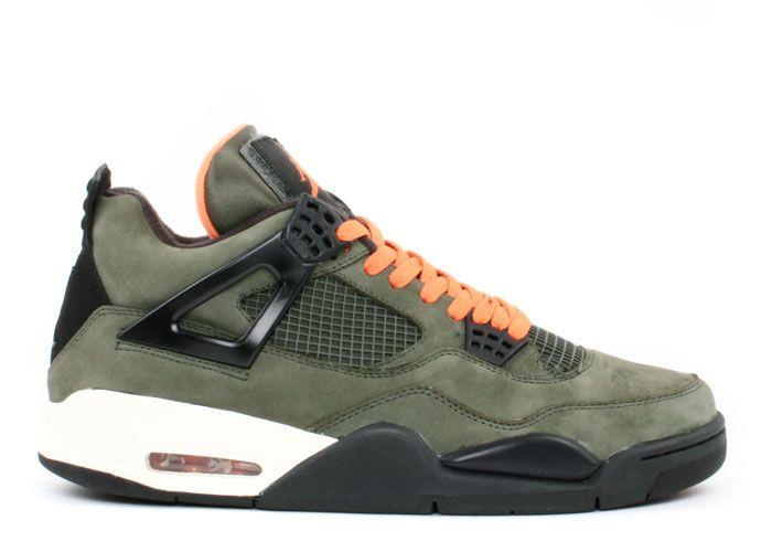 30 Air Jordans That Cost $500+ Each • Page 30 of 30 • KicksOnFire.com