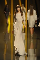 Elie Saab - i love everything he does
