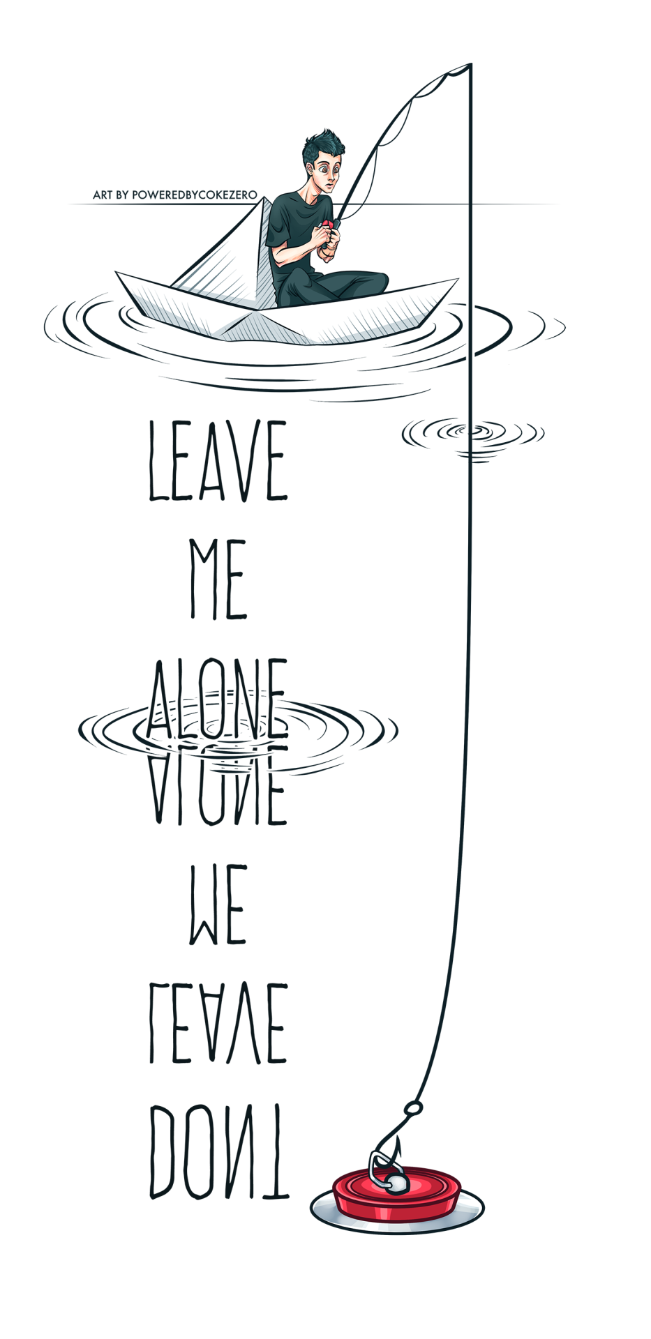 Go Away Twenty One Pilots Art Twenty One Pilots Lyrics Twenty