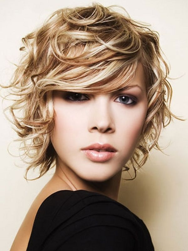 Blonde Haircolor International Hairstyle Hair Color Dark Blonde Dark Blonde Hair Color Short Hair Styles Hair Styles Stylish Hair
