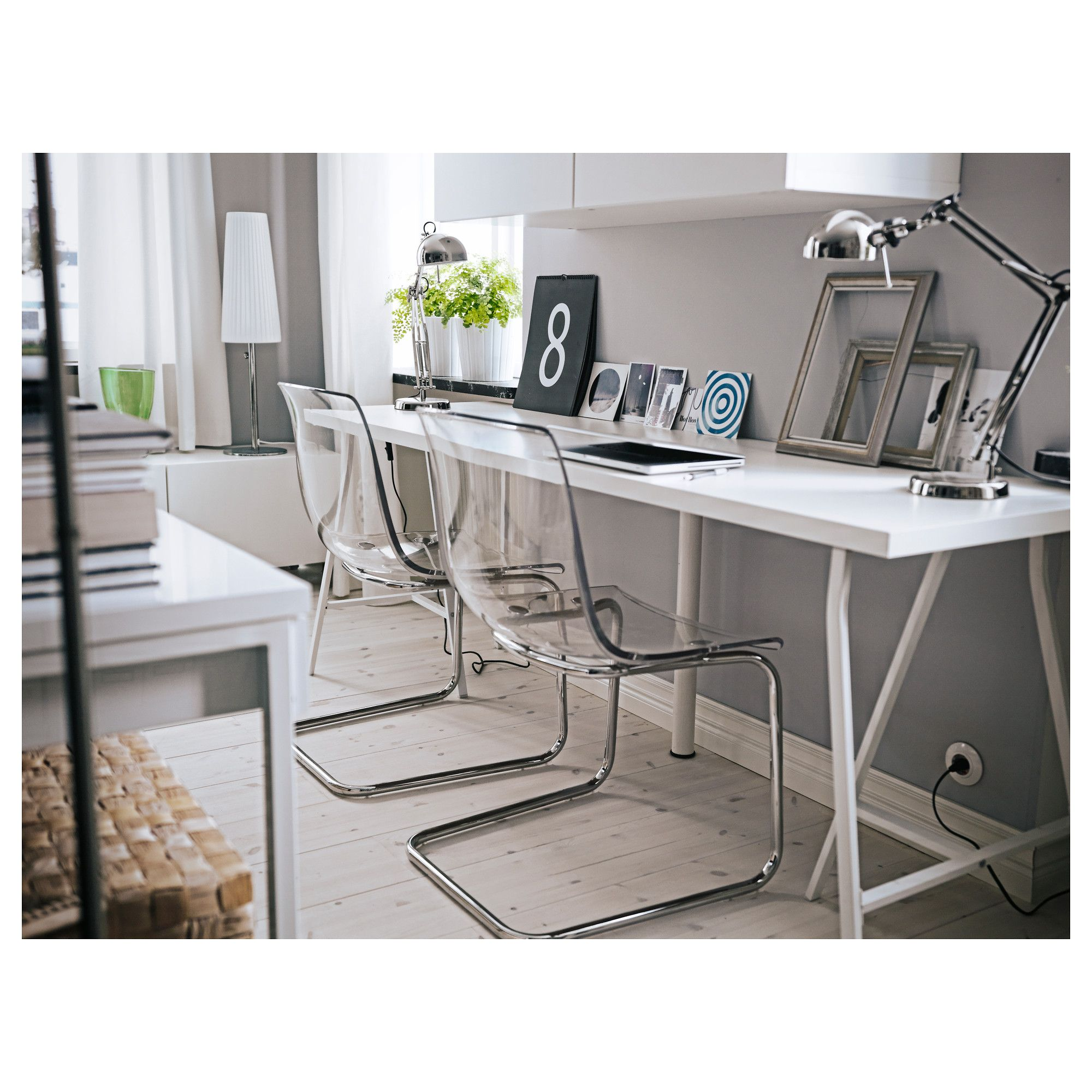 Furniture And Home Furnishings In 2019 Home Office