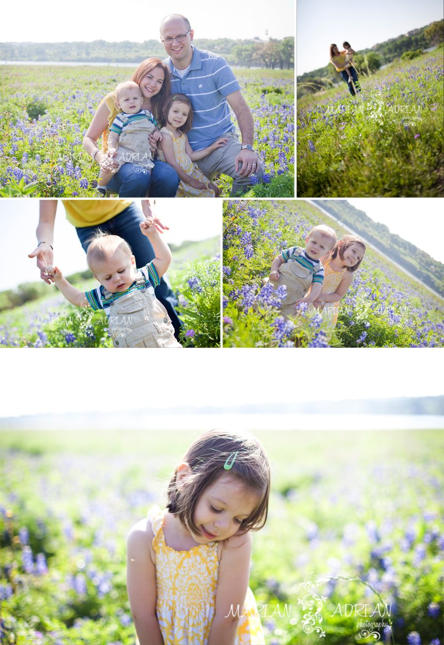 Loved all the different colors that mom picked out to wear! | Texas ...