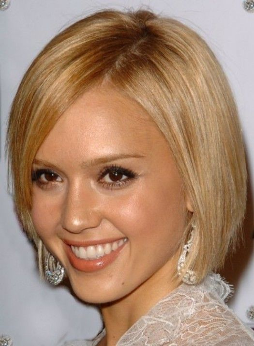 Hairstyles For Round Faces And Thin Hair And Over 40 Short Hairstyles For Oval Faces Hair Haircuts For Thin Fine Hair Oval Face Hairstyles Thick Hair Styles