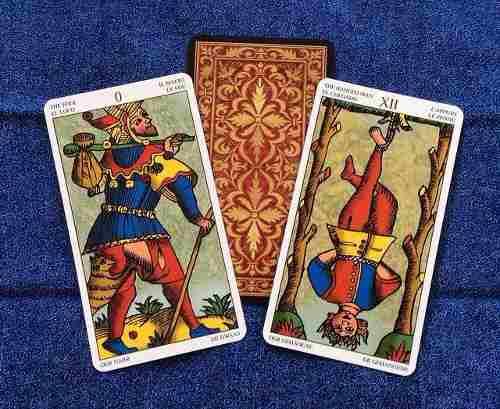 Tarot Gratis De 3 Cartas Cartomancia Gratis Online Tarot Gratis Cartomancia Gratis Tirada De Tarot Gratis