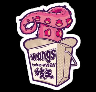 Recursos nuevos stickers monstruos love design taringa