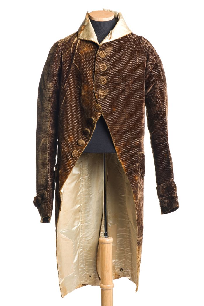 giacca ROMA vesti