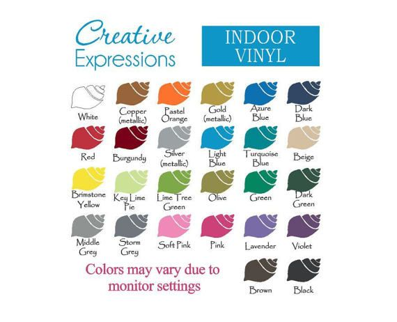Create Your Own Wall Decals Custom Family Decals Your Own Wall - Custom vinyl decals quotes beginning business