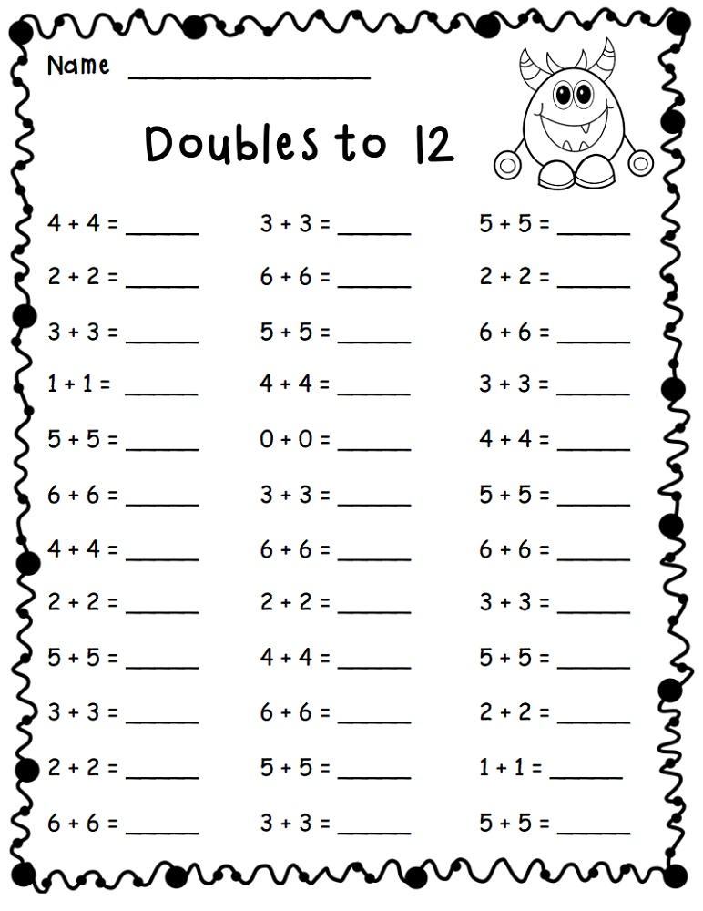 Division Worksheets Division Worksheets 5 , 6, 7, 8, 9