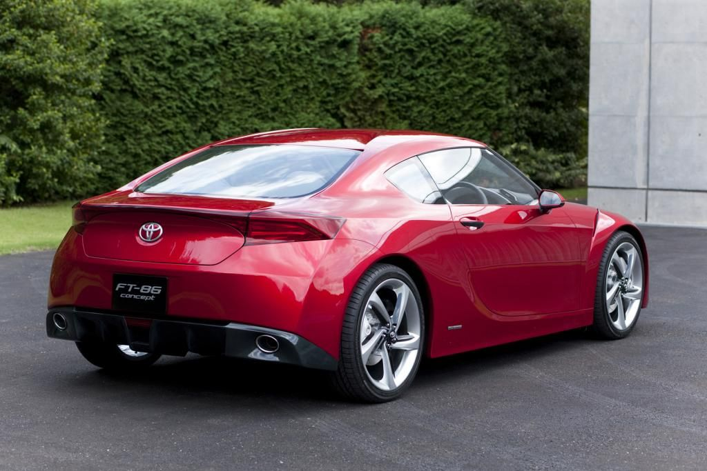 Awesome toyota Celica 2016