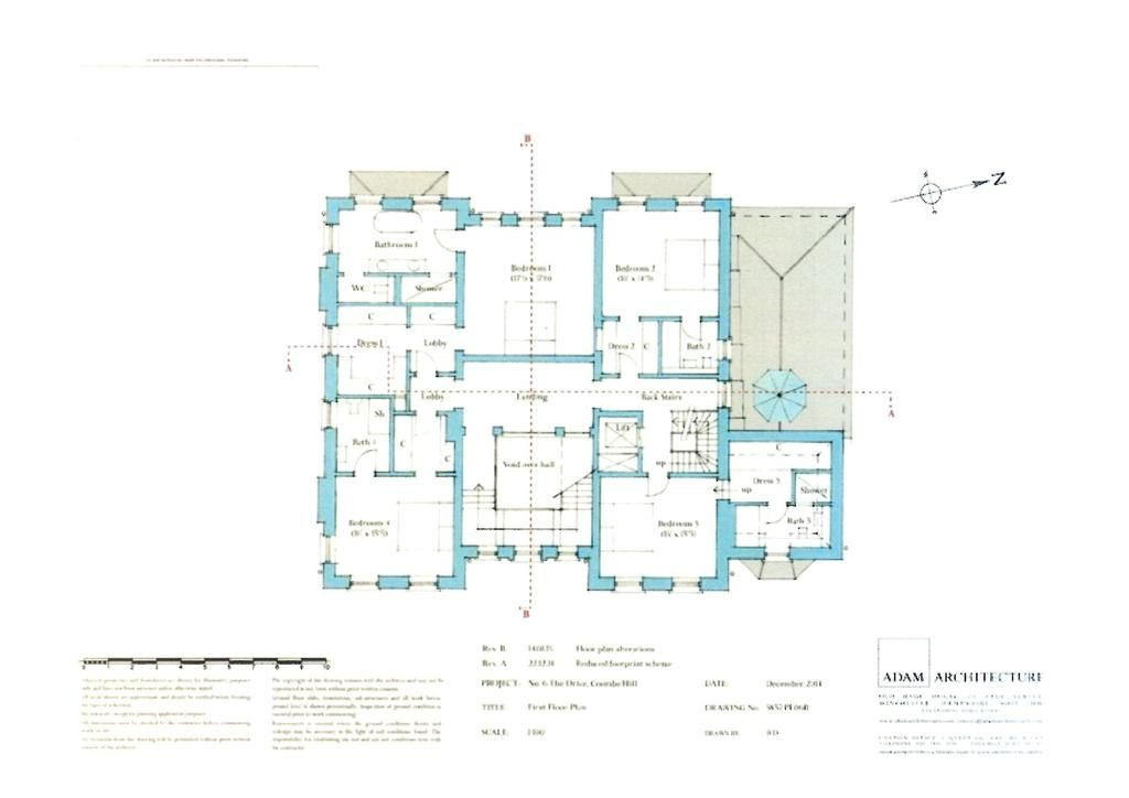 The Drive Kingston Upon Thames Surrey Kt2 8 Bed Detached House 4 250 000 Kingston Upon Thames Floor Plan Drawing Surrey