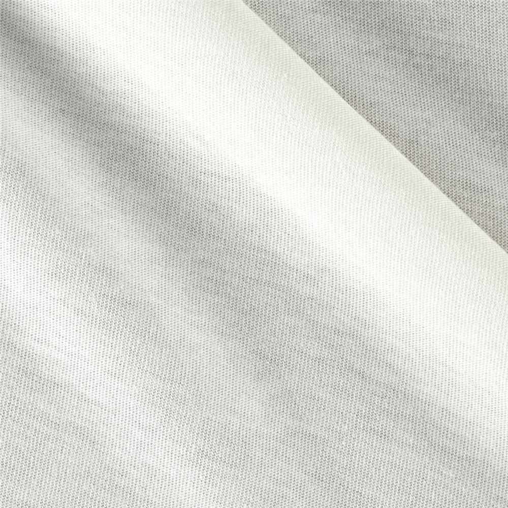 "3//8 Polka Dot Black White Matt Satin Fabric 60/""W Dress Drape Decor Craft Skirt"
