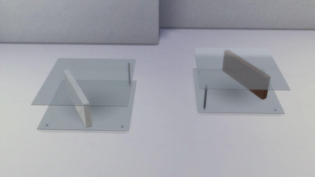 Mesa De Cafe Plana Por Living Divanihello Everyone Eu Tenho Muitas Mensagens Para Esta Tabela Esta Agora Dispon Coffee Table Design Coffee Table Table Design [ 720 x 1280 Pixel ]
