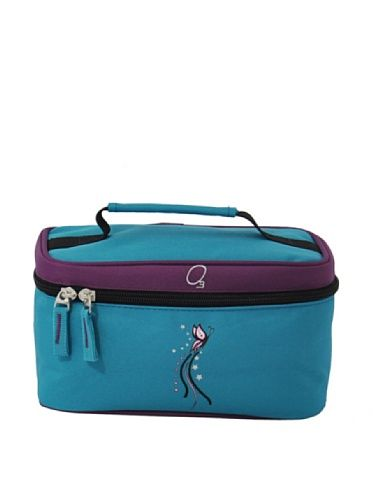 39100ee265ff O3 Kids Toiletry & Accessory Bag (Butterfly) | Women Fashion | Bag ...