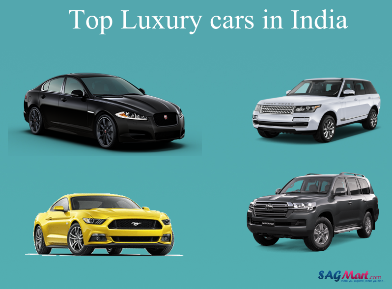 Here You Will Find Complete Details Information Of Top Luxury Cars