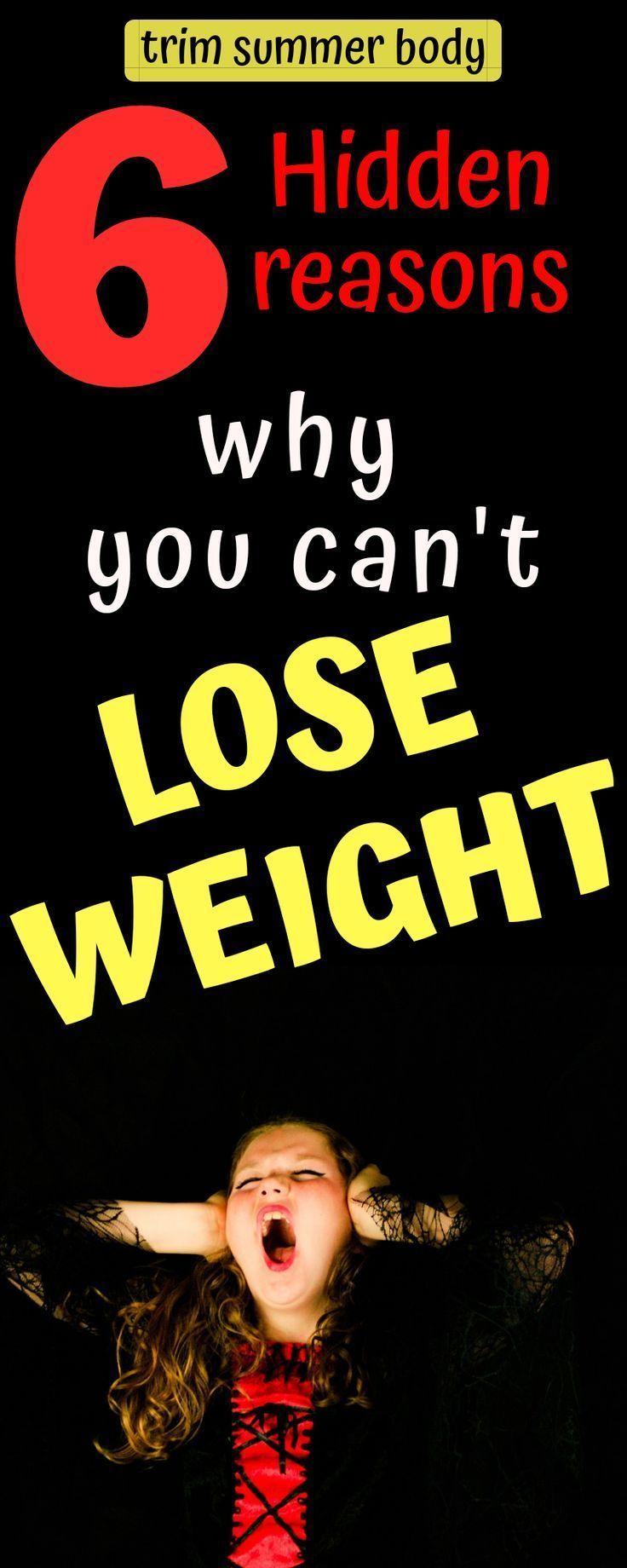 Quick weight loss center diet tips #weightlossprograms <= | fast weight loss tricks in a week#weight...