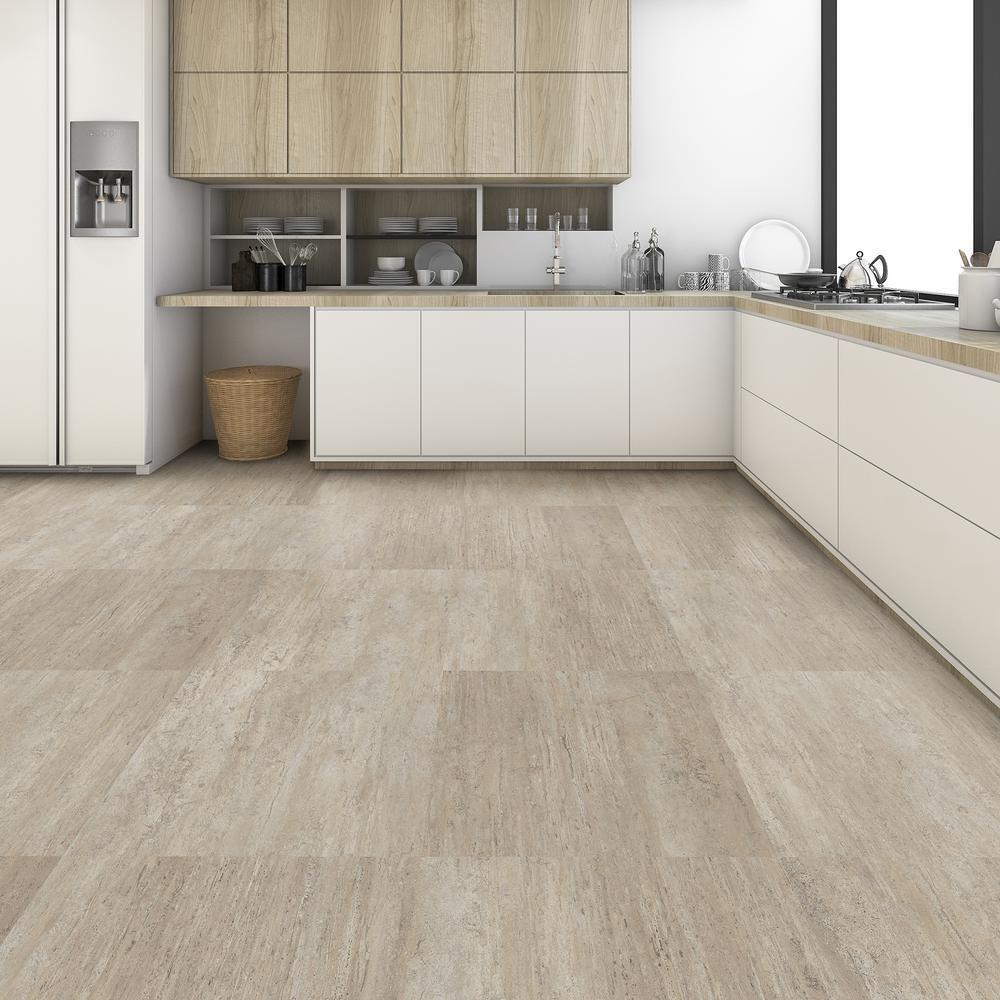 Blindsiding Useful Ideas Dark Flooring Boards flooring