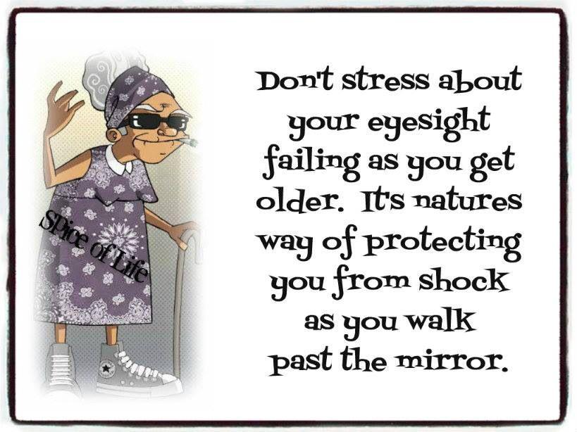 Pin By Nancy M On Spice Of Life Getting Older Humor Joke Gifts Birthday Humor