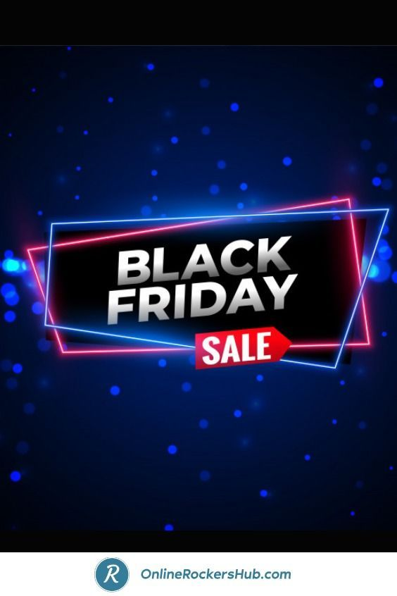 #BlackFriday #WordPress #Deals #Coupon #Discount #Plugins #Themes