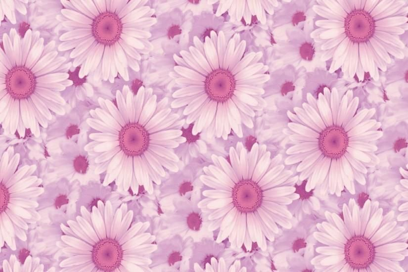 Aesthetic Tumblr Backgrounds 1920x1080 Cell Phone Aesthetic Tumblr Backgrounds Daisy Background Tumblr Backgrounds