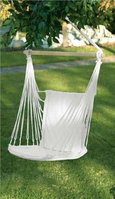Buy a hammock online and air chair hammocks at Bargain Bunch & Buy a hammock online and air chair hammocks at Bargain Bunch | My ...