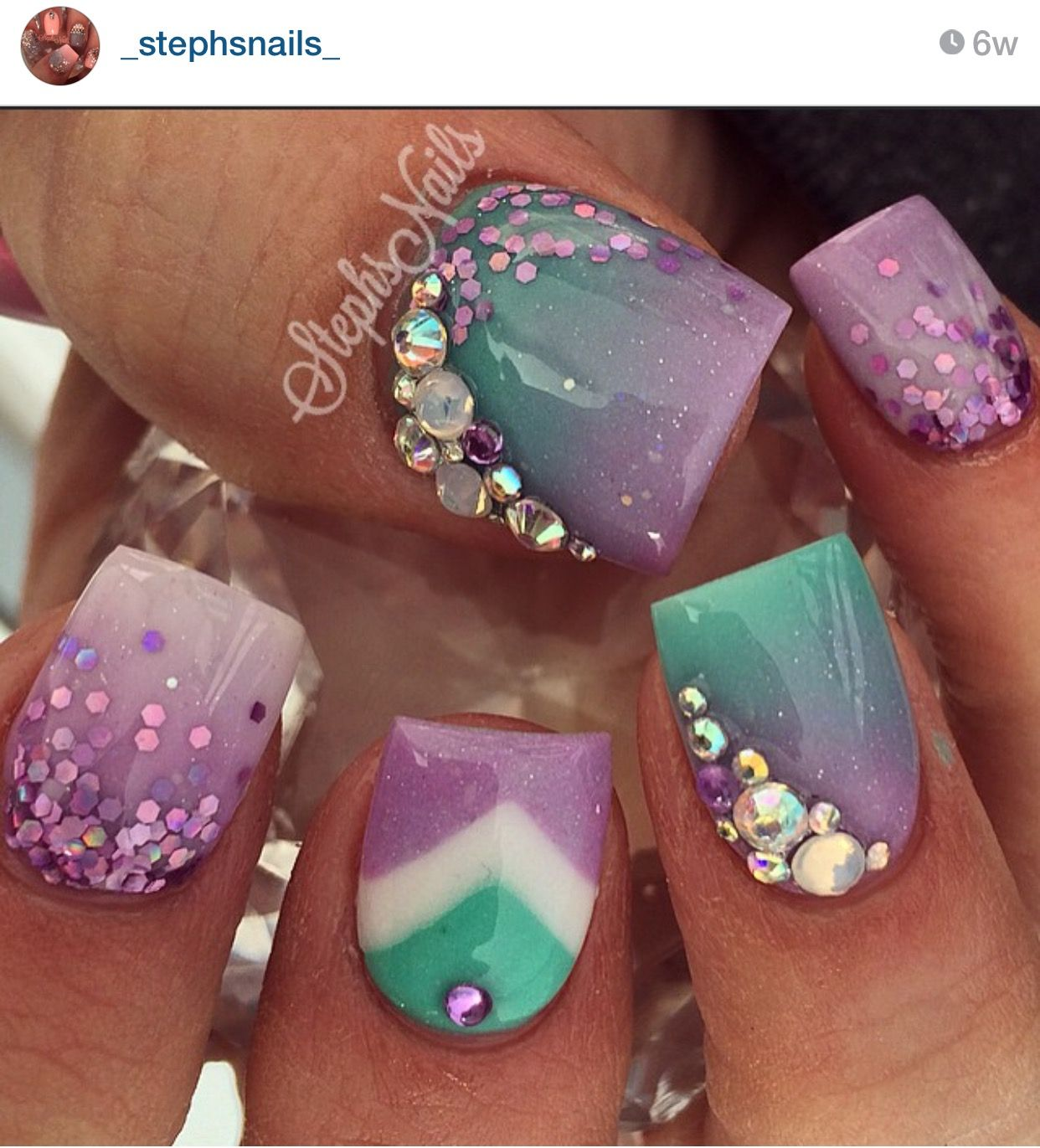 I\'m automatically thinking of Disney\'s Esmeralda | Makeup, nails ...
