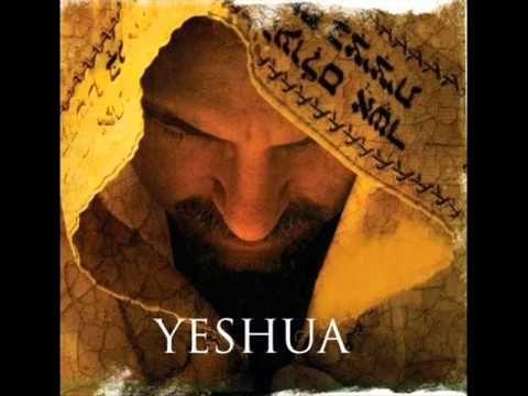 Al Que Esta Sentado En El Trono Al Que Esta Sentado En El Trono Marcos Brunet Religiao Imagens De Jesus Jesus Cristo