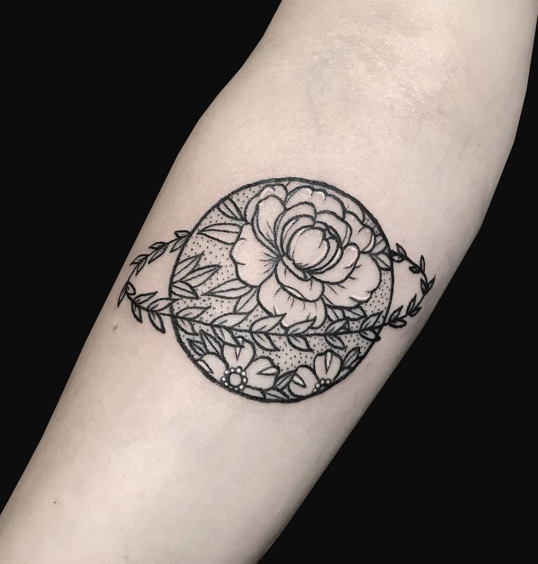 The Monumental Ink Tattoo Artists Tattoos,