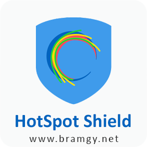 b247c3c9e1058d8652d9b256cd31ea45 - Download Hotspot Shield Vpn For Pc