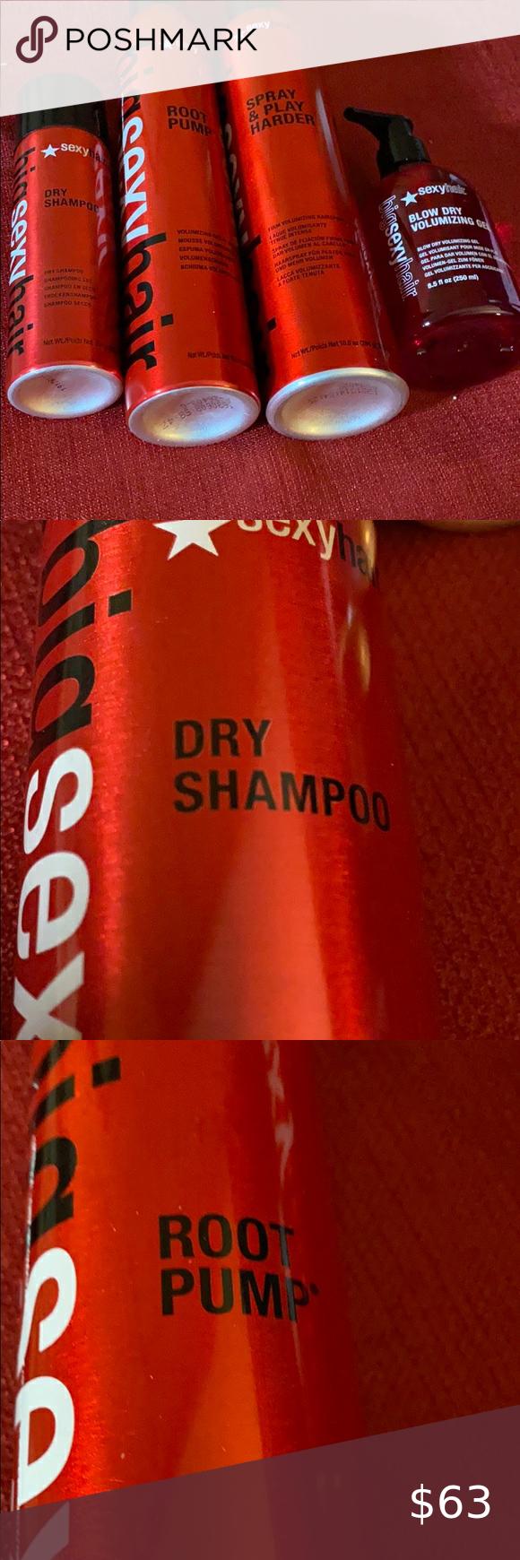 Diy Brown Hair Dry Shampoo Dry Shampoo Hairstyles Brown Straight Hair Brown Hair Powder