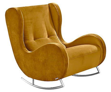 Arte M Gmbh Co Kg Chairs Meubels Woonaccessoires Decoraties