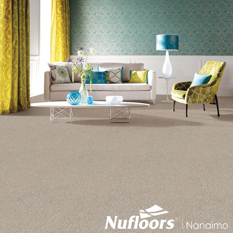 Cableknit By Kraus Home Decor Carpet Brands Contemporary Rug