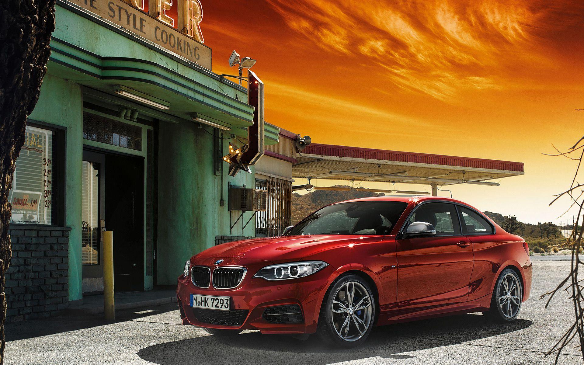 2015 BMW 2 Series Msrp Wallpapers HD - http://wallsauto.com/2015 ...