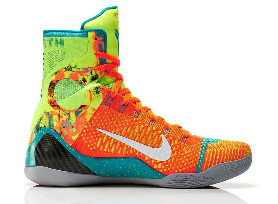 Kobe 9 Elite Influence Medial Jpg