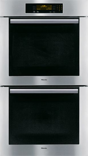 Masterchef H4000 Series H 4894 Bp2 Gallery Wall Oven Double Electric Wall Oven Double Wall Oven