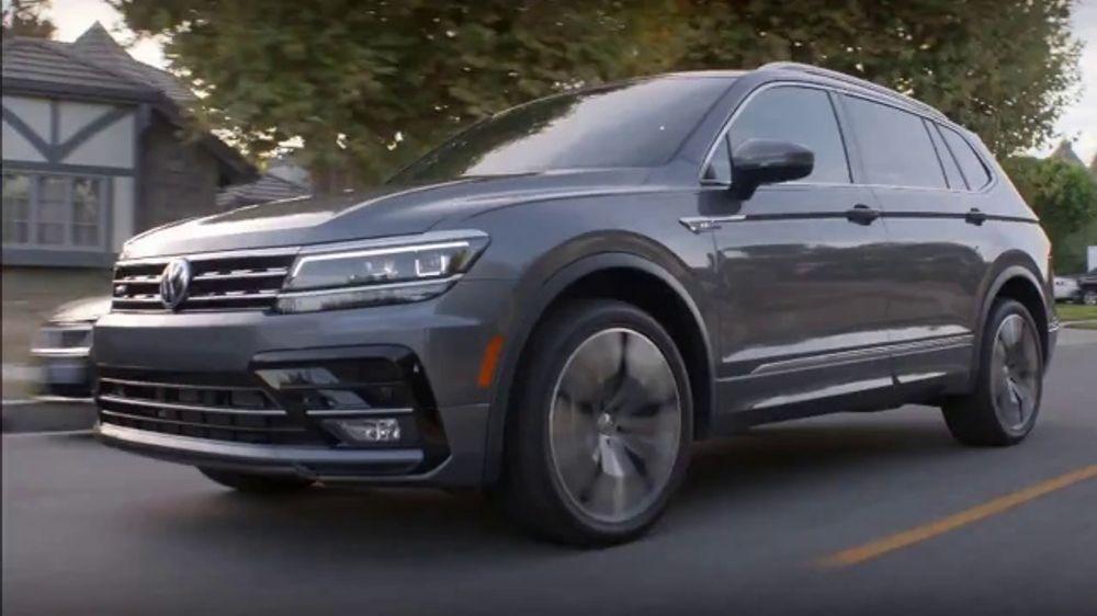 Interesting Volkswagen Commercial Song 2020 New Concept In 2021 Volkswagen New Cars Daihatsu