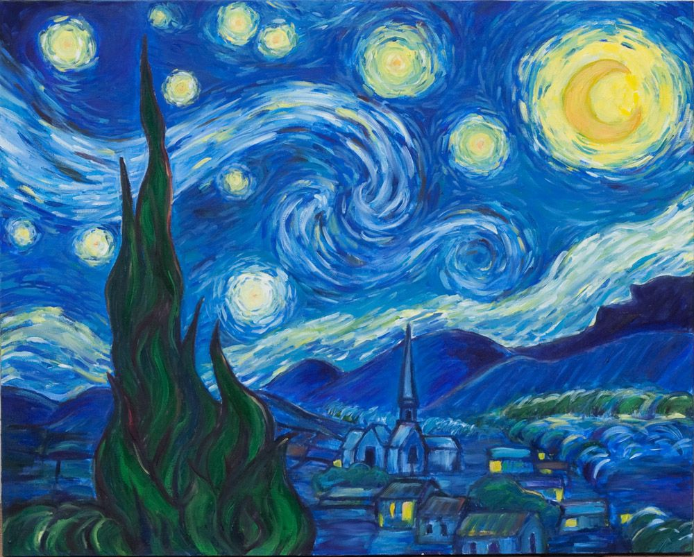 http://www.deviantart.com/download/164835488/Starry_Night_by_Varin_by_Candide666.jpg