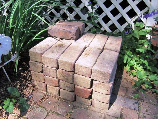 Purington Paver Bricks Virtual Garage Sale Paver Brick
