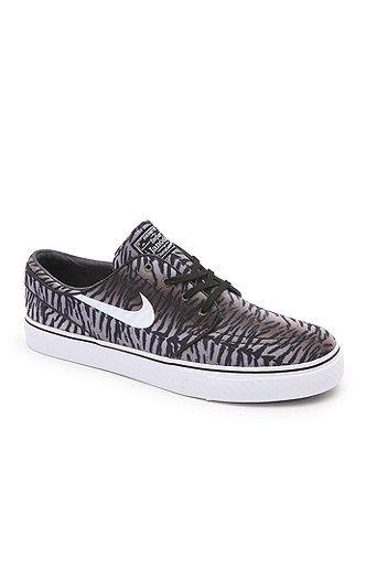 MENS Nike SB Zoom Stefan Janoski Canvas Shoes at PacSun.com  8aad44298c85