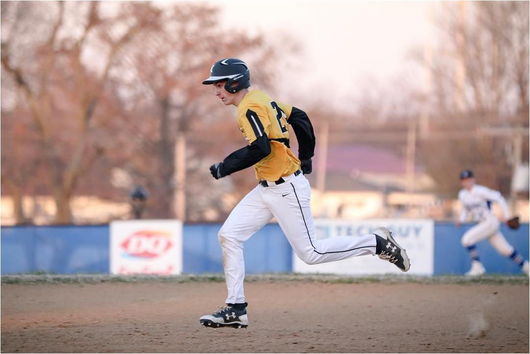5 Proven Ways To Be Better At Baseball With Images Baseball Today Play Baseball Baseball Tips