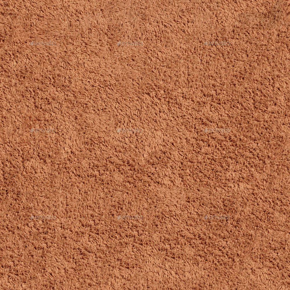 Carpet Textures 024 Carpet Textures Carpet Textures 024 Carpet Textures Carpet Classiccarpette In 2020 Textured Carpet Classic Carpets Patterned Carpet