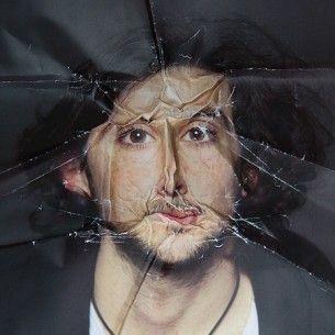 Portraits et expressions avec Olya Oleinic !