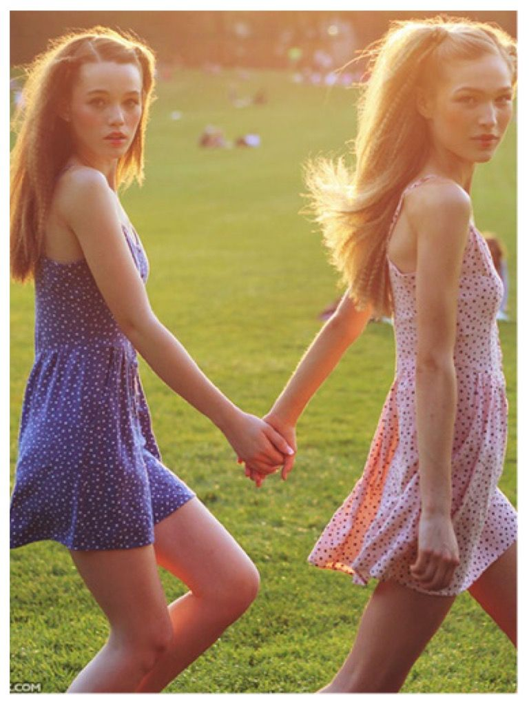 Teen girl and boys xx - Naked photo